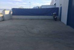 Venta Nave Industrial Abrera. Baix Llobregat Nord (11)