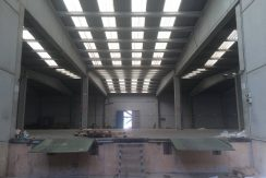Venta Nave Industrial Castellbisbal. Barcelona - Vallès Occidental inmobiliaria (11)