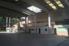 Venta Nave Industrial Castellbisbal. Barcelona - Vallès Occidental inmobiliaria (15)