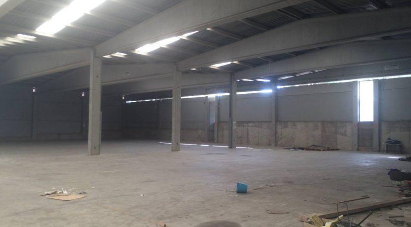 Venta Nave Industrial Castellbisbal. Barcelona - Vallès Occidental inmobiliaria (19)