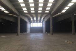 Venta Nave Industrial Castellbisbal. Barcelona - Vallès Occidental inmobiliaria (20)