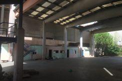 Venta Nave Industrial Castellbisbal. Barcelona - Vallès Occidental inmobiliaria (7)