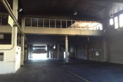 Venta Nave Industrial Cerdanyola Del Vallès. Barcelona - Vallès Occidental, Zona Industrial Polizur (13)