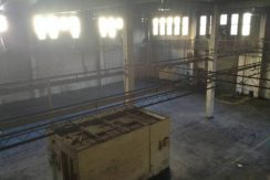 Venta Nave Industrial Cerdanyola Del Vallès. Barcelona - Vallès Occidental, Zona Industrial Polizur (18)