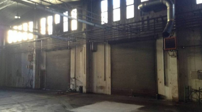 Venta Nave Industrial Cerdanyola Del Vallès. Barcelona - Vallès Occidental, Zona Industrial Polizur (4)