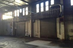 Venta Nave Industrial Cerdanyola Del Vallès. Barcelona - Vallès Occidental, Zona Industrial Polizur (9)