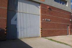 Venta Nave Industrial St. Boi de Llobregat, Zona Industrial Fonollar Sud inmobiliaria (3)
