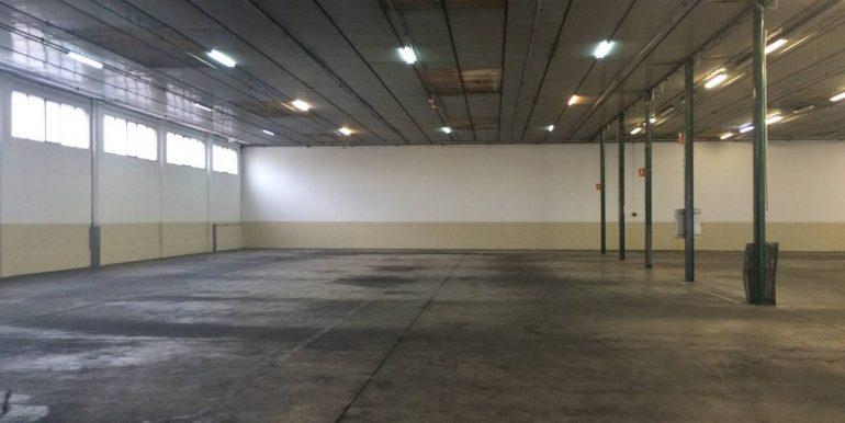 alquiler de nave industrioal zona industrial unidad hermética sabadell (9)