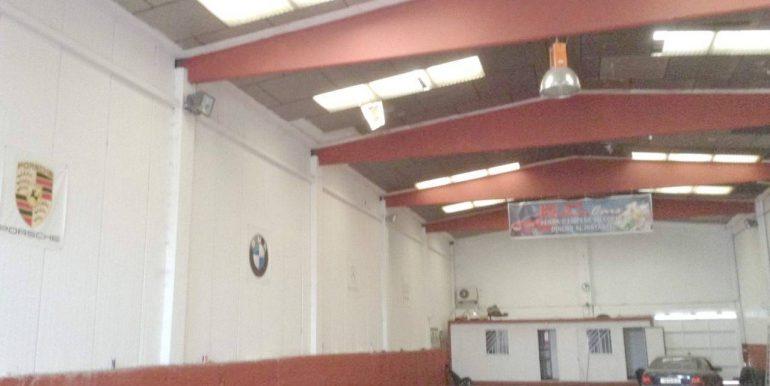 alquiler nave industrial barcelona zona industrial can roqueta sabbadell (6)