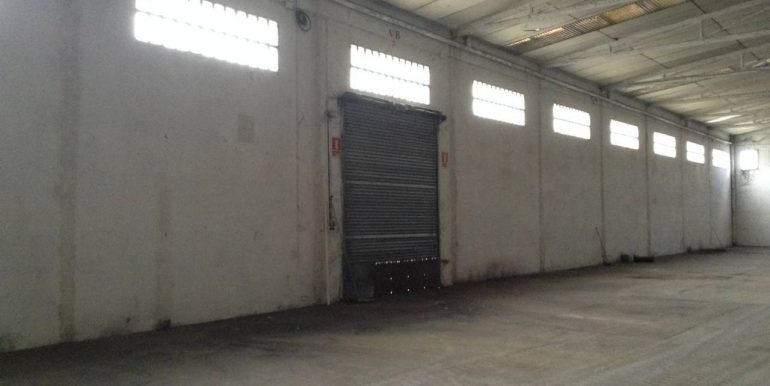 nave industrial castellbisbal barcelona (10)