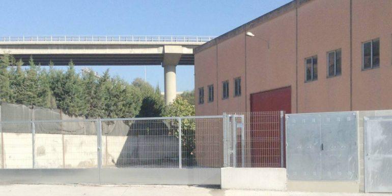 nave industrial castellbisbal barcelona (7)